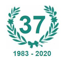 oorkonde 37jaar
